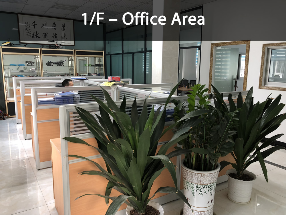 1F Office Area_r1_c1