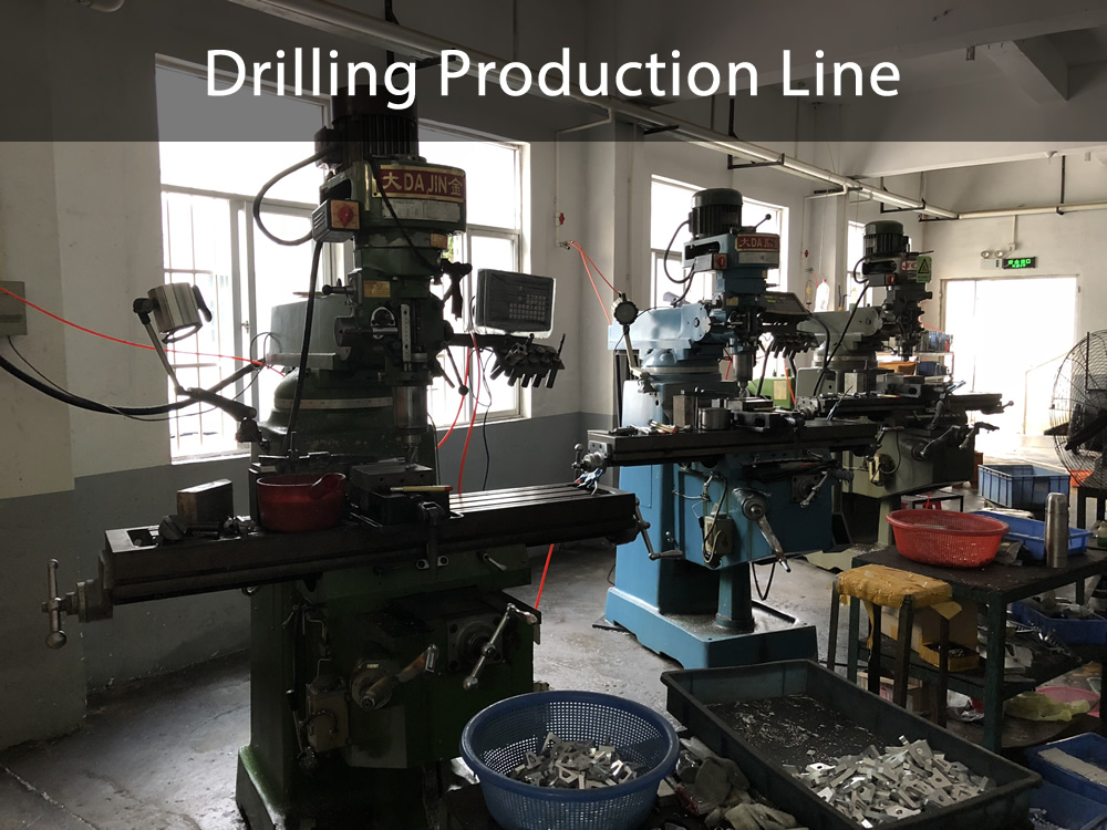 Drilling Machine_r1_c1