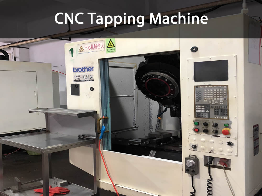 Tapping Machine china_r1_c1