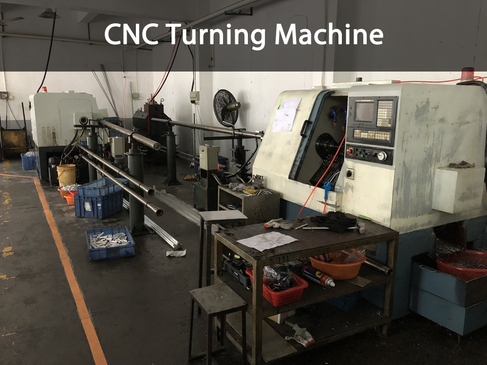 Turning Machine_r1_c1