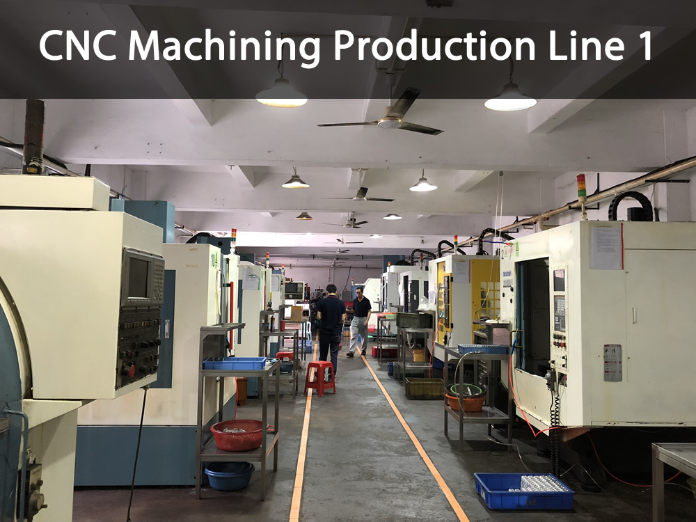 cnc-machineing-rpoductions-line