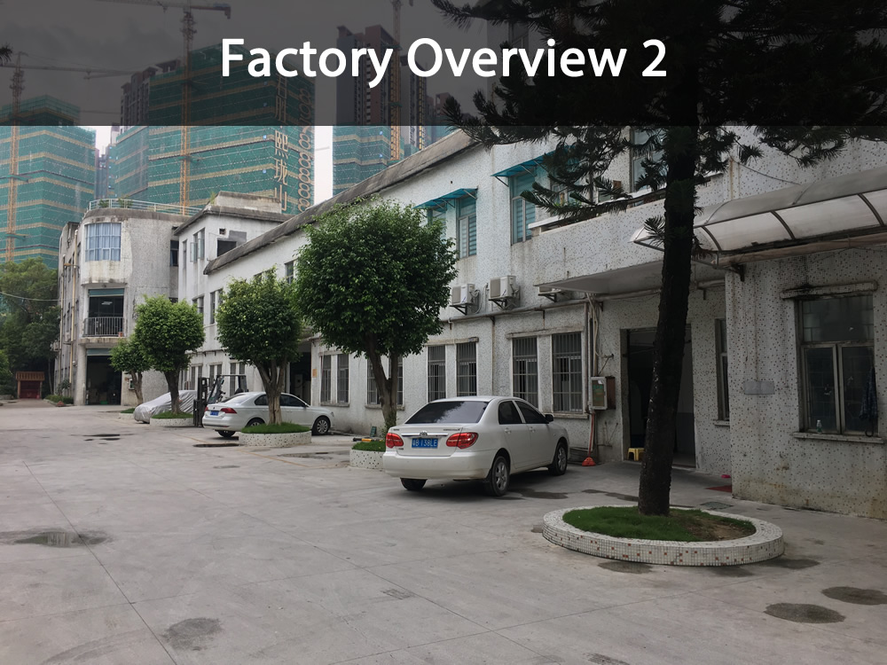 factory-overview-3