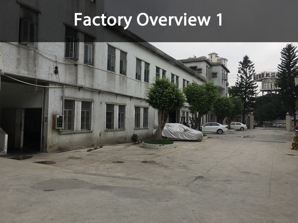 factory-overview