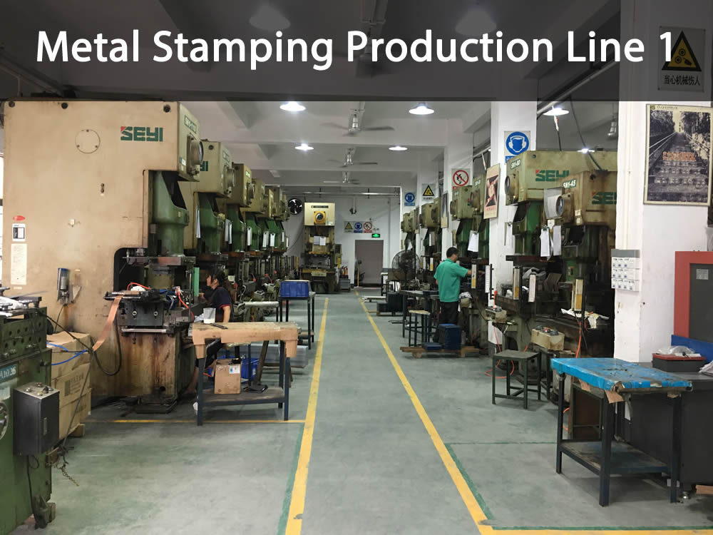 metal stamping production line china_r1_c1