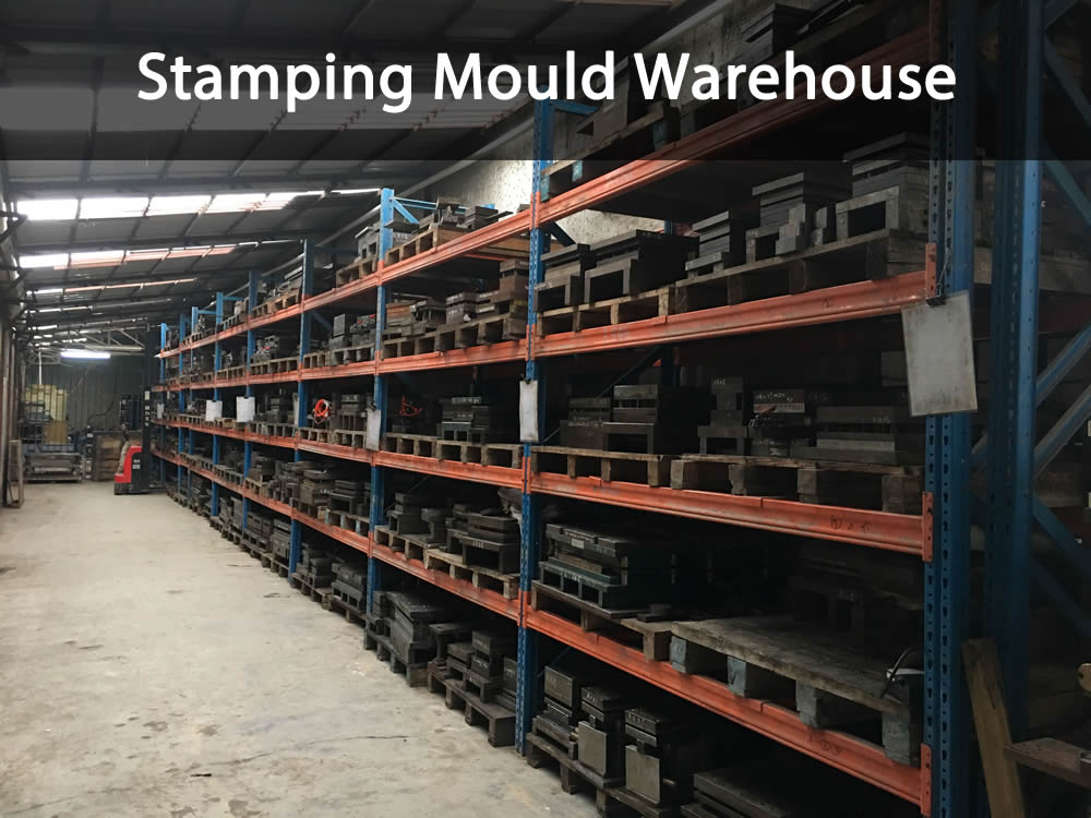 mould making metal stamping_r1_c1